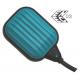Поплавковый переключатель-регулятор уровня жидкости Prex 2m