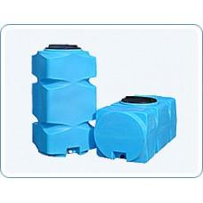 Бак для воды 500 л