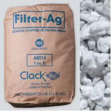 Filter Ag 28,3 л/11,4 кг