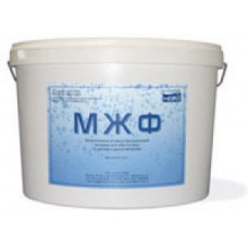 МЖФ 12,8 л/18 кг