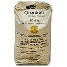 Quantum DMI-65 14,4 л/ 21 кг
