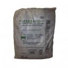 Greensand Plus 14,2 л/ 20 кг